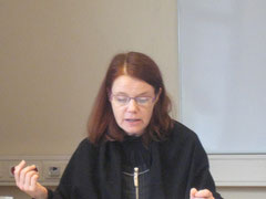 Anne-Marie van Bockstaele