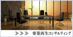 起業支援・プロデュース / 新規事業マネジメント / ビジネスモデル構築