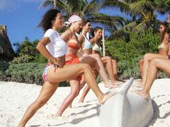 ^Cours Bikini Boot Camp - Fitness Brûle calories