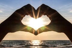 Healing Code, Love Principles