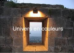 Abbaye de Bellapais - Chypre Nord