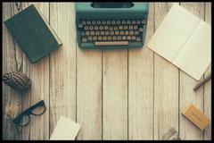 rédiger une fiche produit