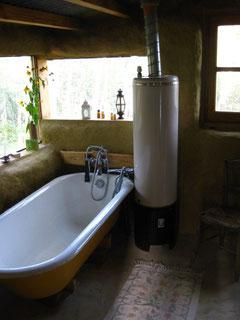 La salle de bain site jimdo de lacabane for Enlever humidite salle de bain