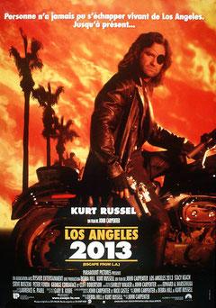 Los Angeles 2013 (1996)