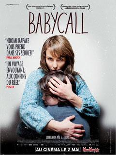 Babycall de Pal Sletaune - 2012