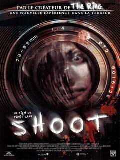 Shoot (2009)