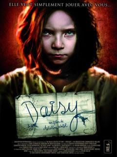 Daisy de Aisling Walsh - 2008 / Horreur - Epouvante