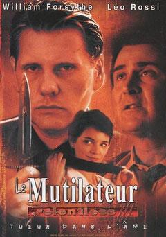 Le Mutilateur (1993)