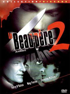 Le Beau-Père (1989)