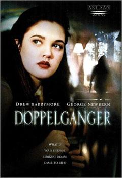 Doppelganger - Le Double Maléfique de Avi Nesher - 1993 / Thriller - Horreur