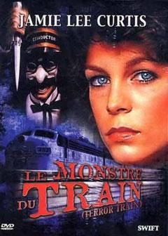 Le Monstre Du Train (1980)