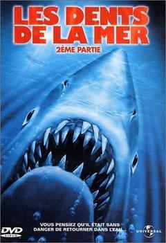 Les Dents De La Mer - 2ème Partie (1978)
