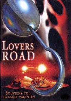 Lovers Road (1999)