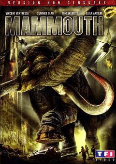 Mammouth (2006)