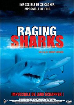 Raging Sharks (2005)
