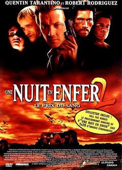 Une Nuit En Enfer 2 - Le Prix Du Sang (1999)