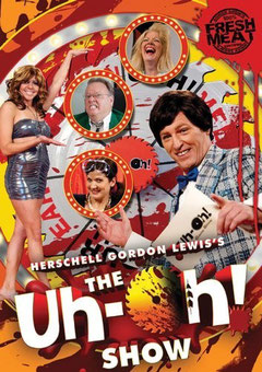 The Uh-Oh! Show (2009)