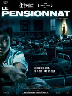 Le Pensionnat (2006)