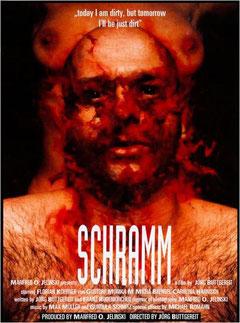 Schramm de Jörg Buttgereit (1993)