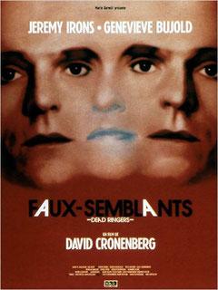 Faux-Semblants (1988)