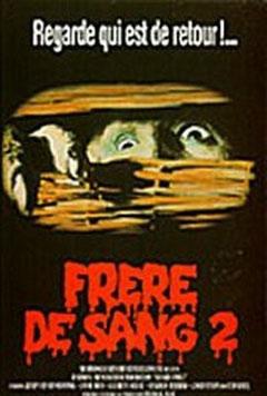 Frère de Sang 2 (1990)