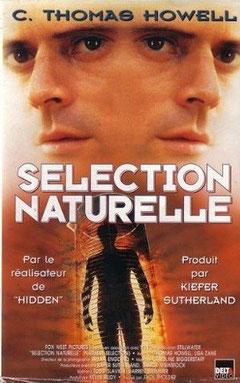 Sélection Naturelle (1994)