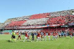 Salerno Calcio - Monterotondo