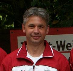 Den zweiten Turniererfolg in 2013 beim Senioren-Cup des TC Beckingen konnte Roman Lauer dieser Tage nach Dillingen mitbringen.