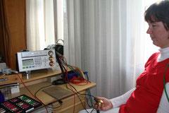 Bioresonanz Therapie