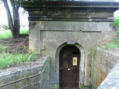 Densinghäuser Quelle
