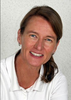 Zahnärztin Dr. Ursula Thurner, Erdweg bei Dachau