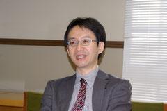 HASEGAWA Akihiro