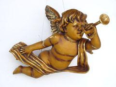 Resultado de imagen de ANGELES TOCANDO