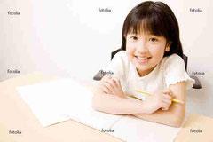 http://jp.fotolia.com/id/16086681