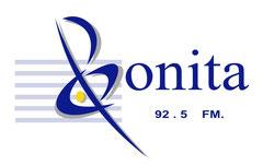 ESCUCHAR RADIO BONITA