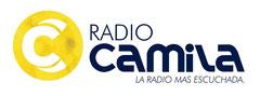 ESCUCHAR RADIO CAMILA