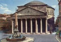 Le Sénat romain