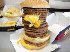 肥満整体ダイエット