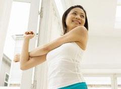 生活習慣改善整体院