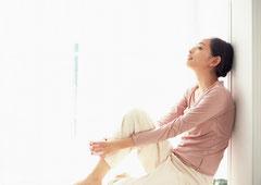 リラックスストレス解消法