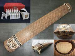琴買取専門 高価買取 和楽器の買い取り 和楽器も買取り