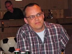 J. Timmermann / 2. Kassenprüfer: 2012 - 2014