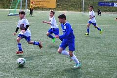 Foto: spielball (Fussball.de)