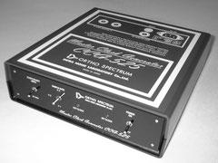 CCG-525