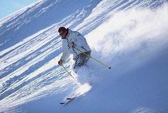 Ski amadé, Gästehaus Elisabeth, Radstadt, Obertauern