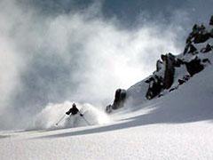 Ski amadé, Radstadt, Unterkunft, Frühstückspension, Pension, Gästehaus Elisabeth