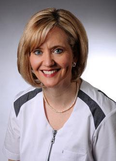 Zahnärztin Dr. Sabine Püttmann-Isfort in Marl