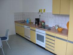 Küche Bsp. 1