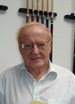 Sergio Vecellio