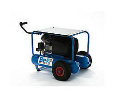 BeA mobilni kompresor KV 300-20